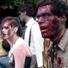zombiewalk2007-snip.jpg