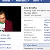 facebook-snip.jpg