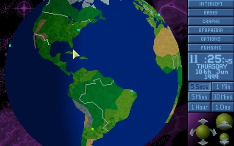 geoscape.jpg