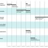 timeline_snip.jpg