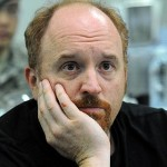 louie-season-4-fx
